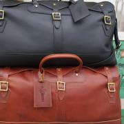 Bergin Bag B/B