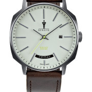 watch3ADD TO CART BERGIN – NEW AGE WHITE FACE