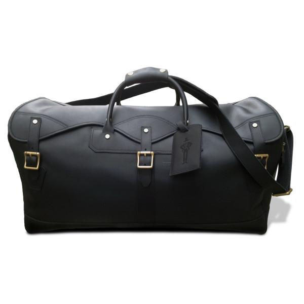 Black-Bag-Front_