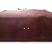 Brown Bag-Bottom