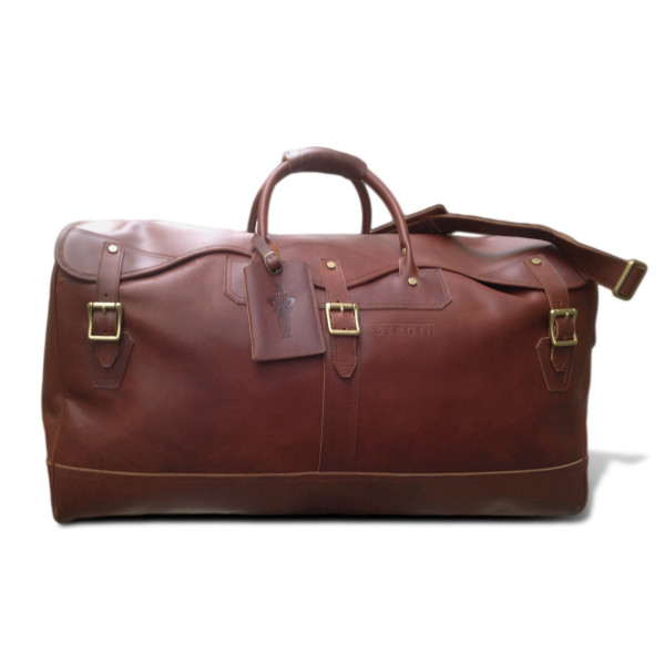 Brown-Bag-Front_